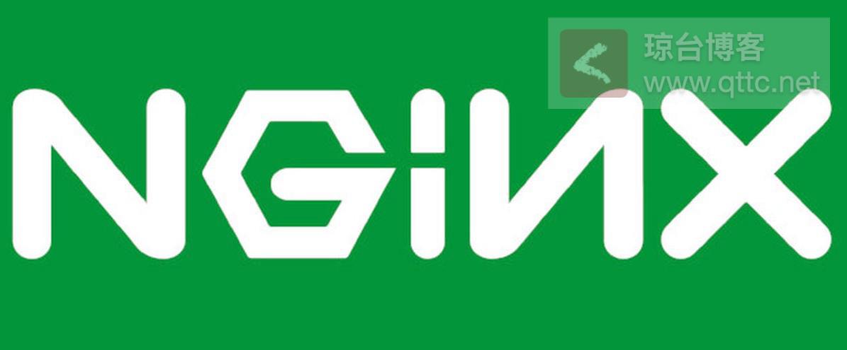 full nginx logo